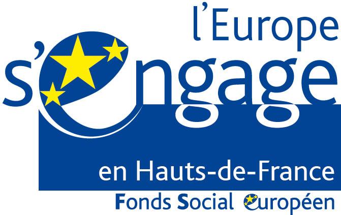 L'Europe en France FSE